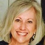 Linda Besler Headshot