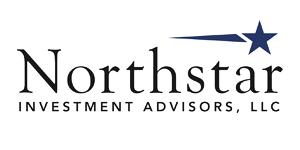 Northstar Investment Advisors