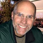 Pat Meyer Headshot