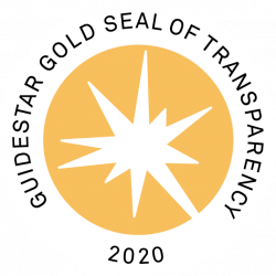 guide-star-Gold-Seal