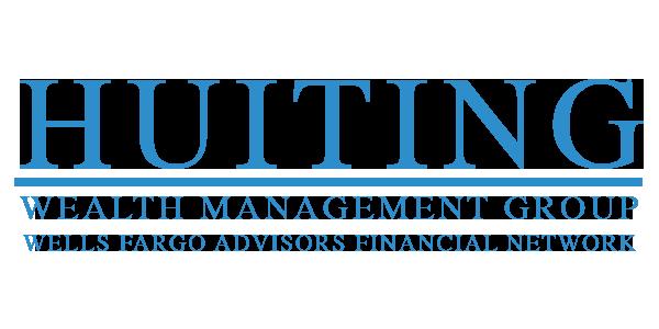 Huiting Wealth Management Logo
